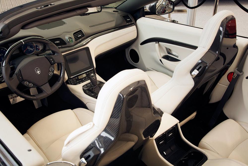 Maserati-oe-goodwood-07.jpg