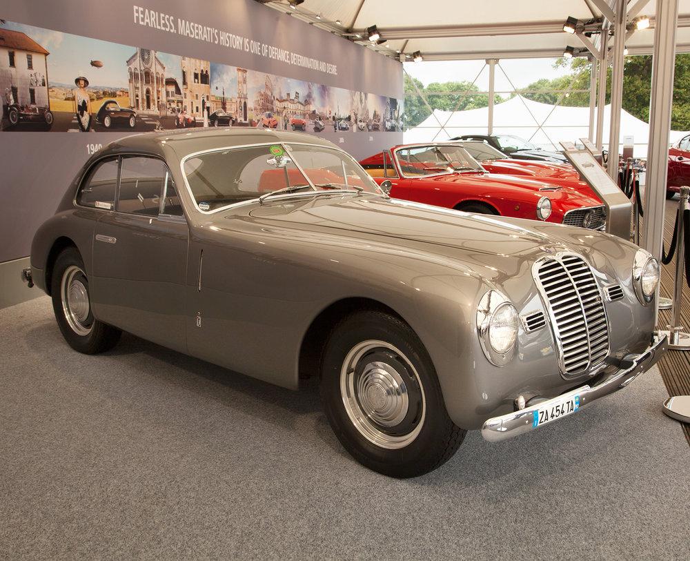 Maserati-oe-goodwood-08.jpg