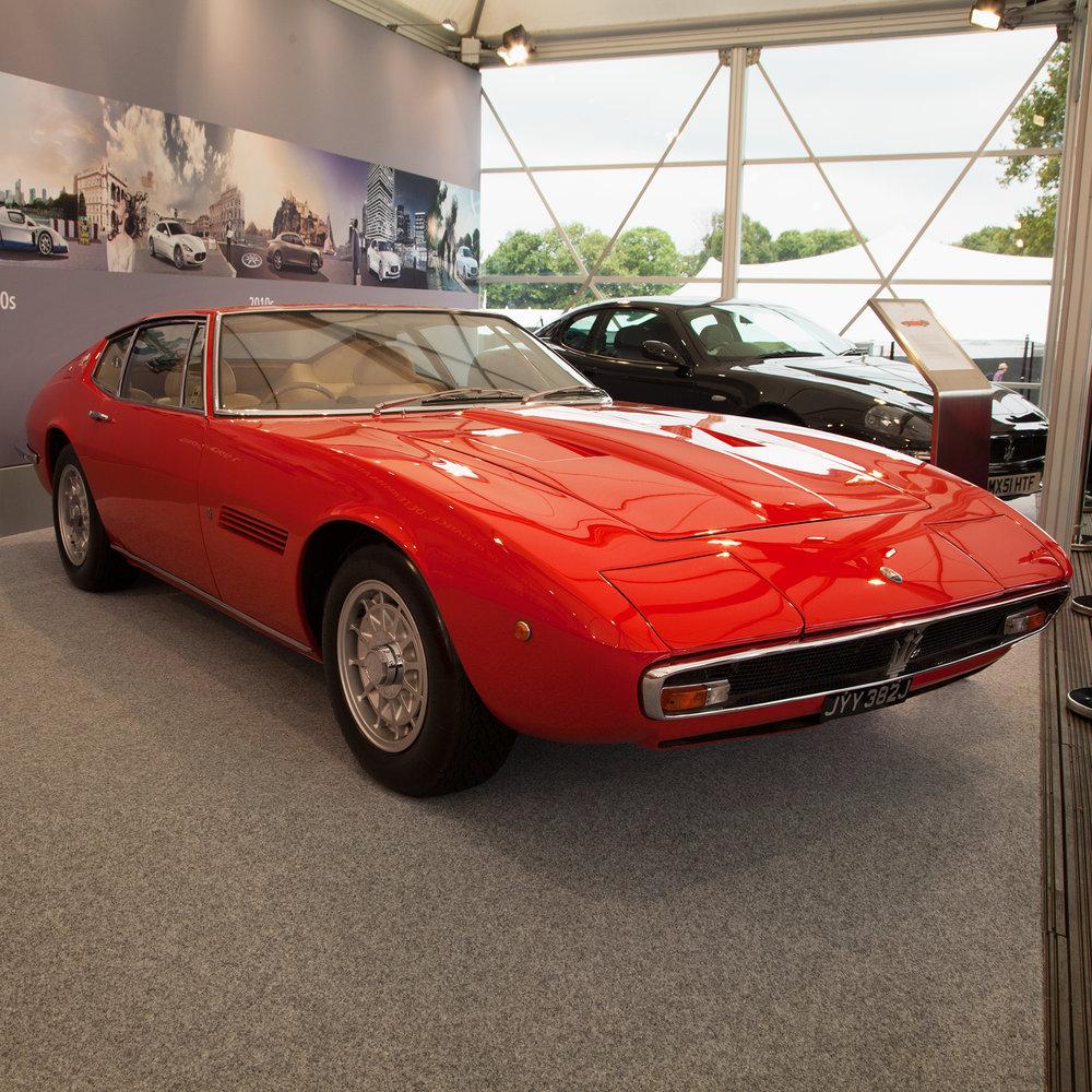 Maserati-oe-goodwood-011.jpg