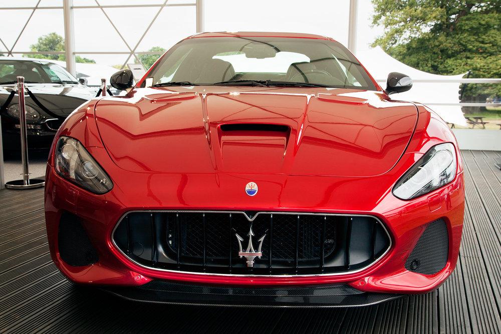 Maserati-oe-goodwood-02.jpg