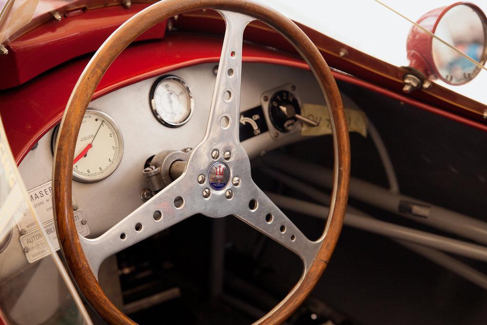 Maserati-oe-goodwood-014.jpg