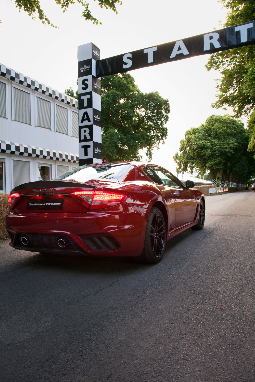 Maserati-oe-goodwood-013.jpg