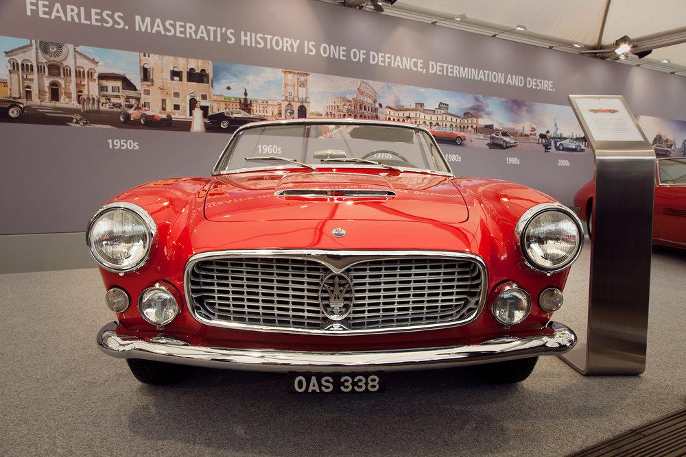 Maserati-oe-goodwood-04.jpg
