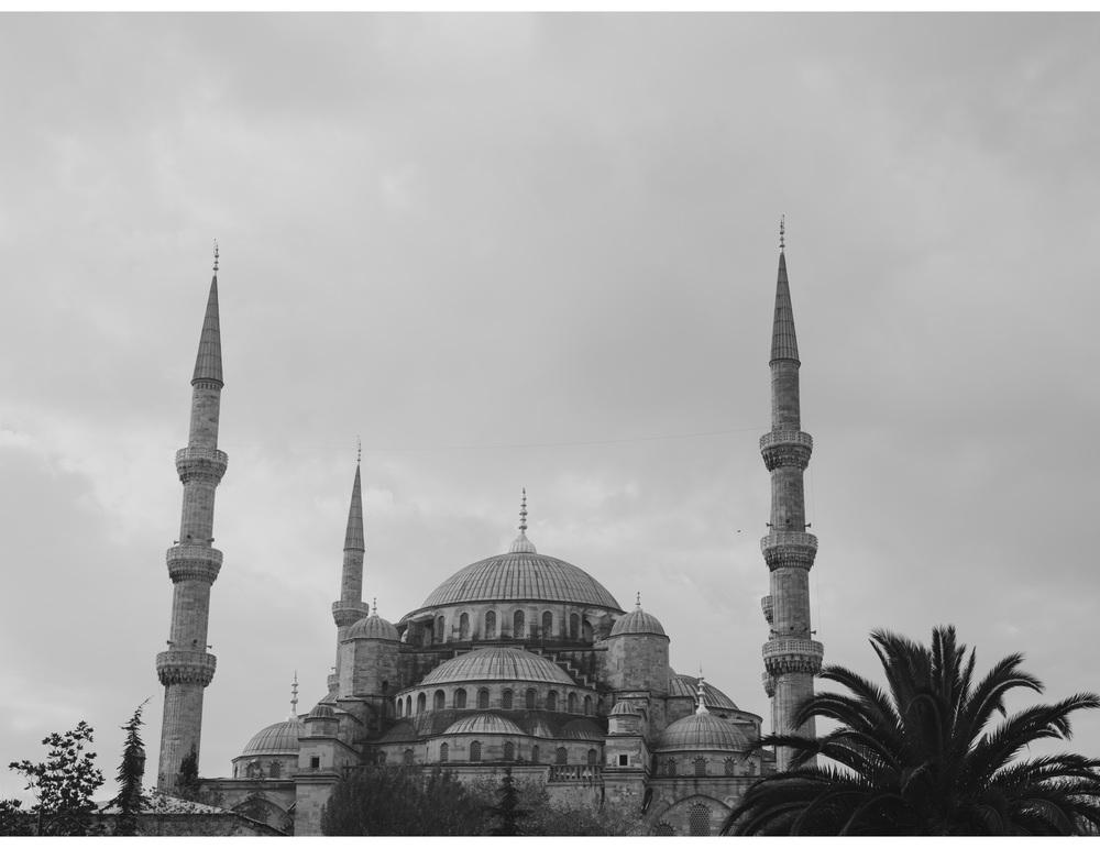 istanbul-wedding-03.jpg