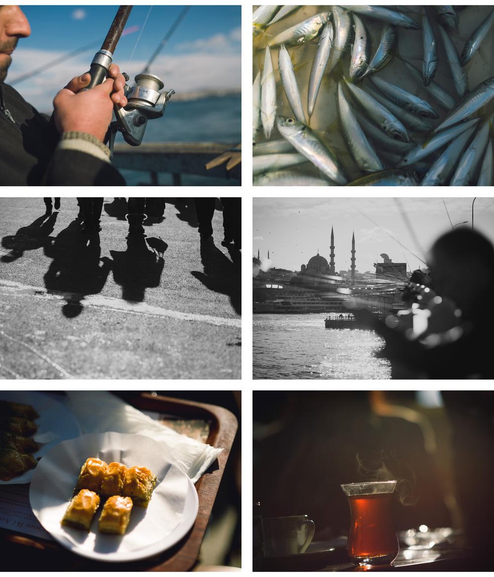 istanbul-wedding-22_1.jpg