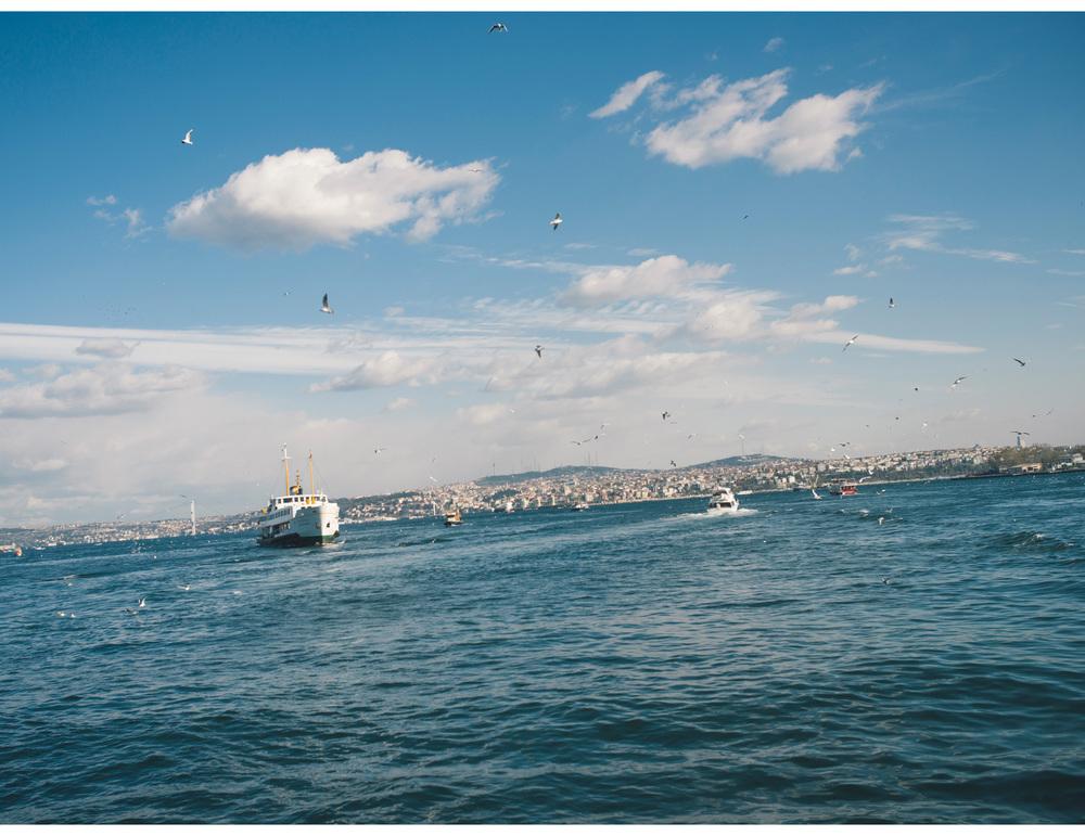 istanbul-wedding-24_1.jpg