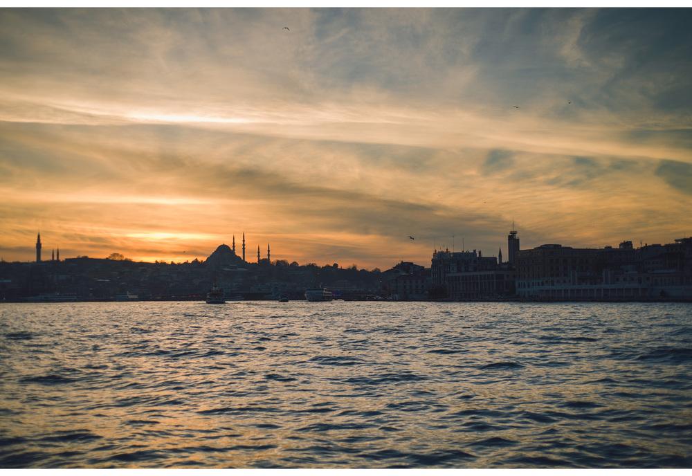 istanbul-wedding-42_1.jpg