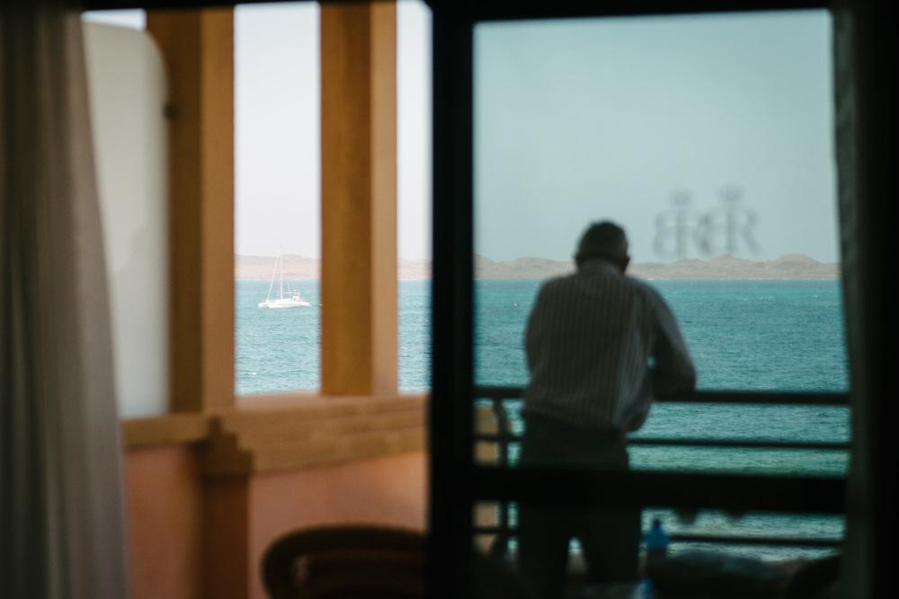 Boda Lisi y Alfredo 028.jpg