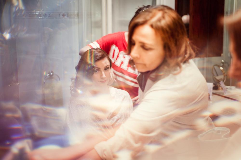 Boda Lisi y Alfredo 057.jpg