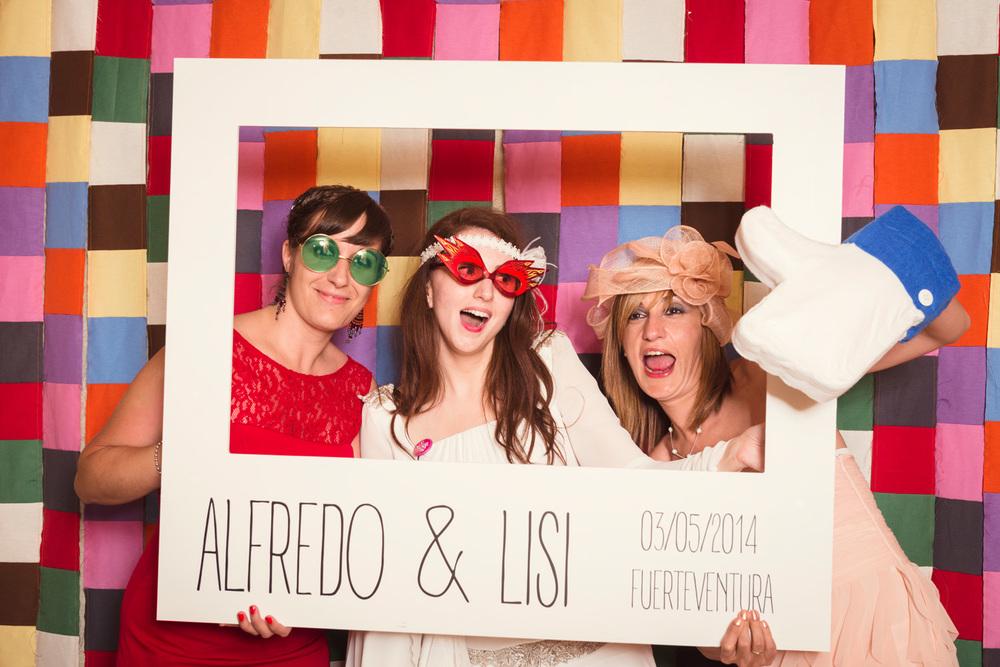 Boda Lisi y Alfredo 591.jpg