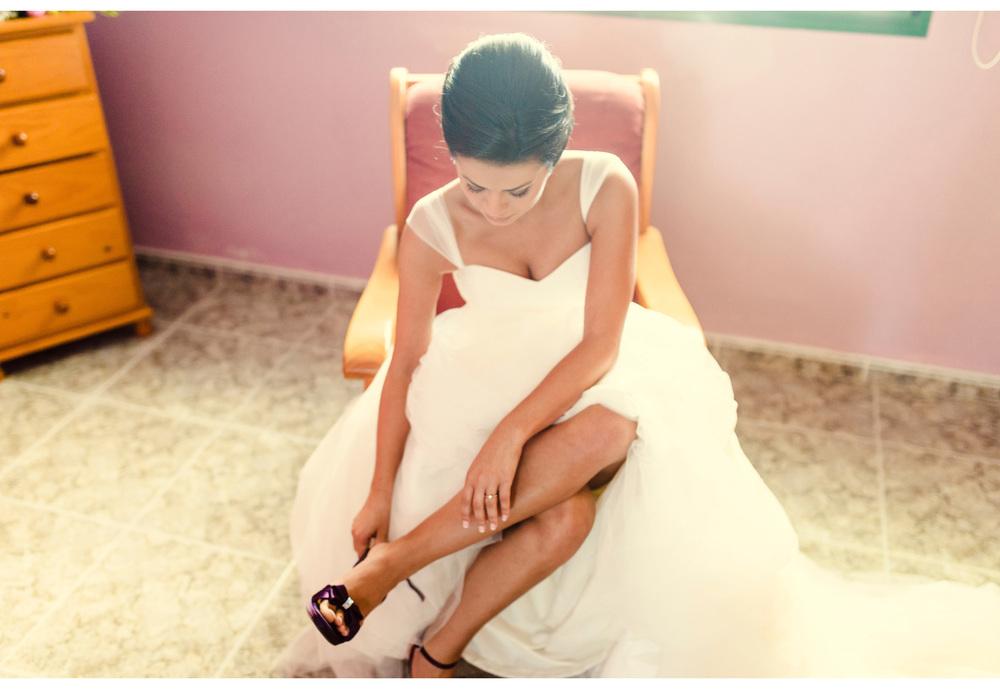 boda lanzarote 007.jpg