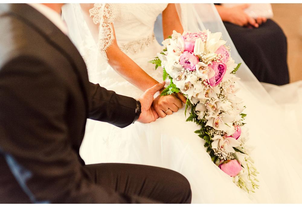 boda lanzarote 010.jpg