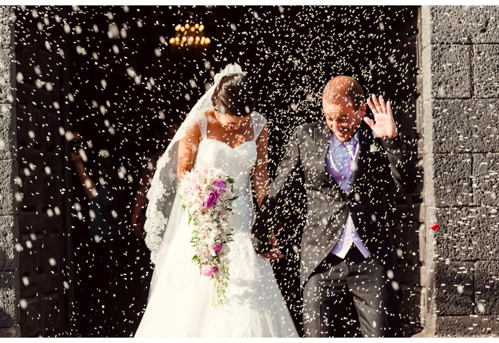 boda lanzarote 011.jpg