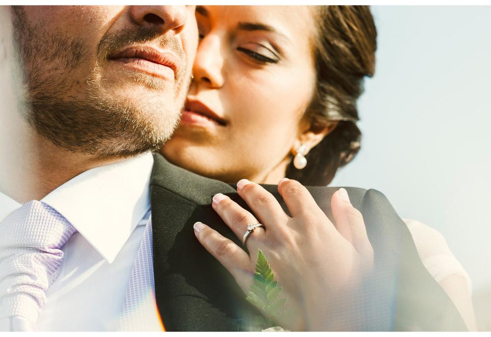 boda lanzarote 014.jpg