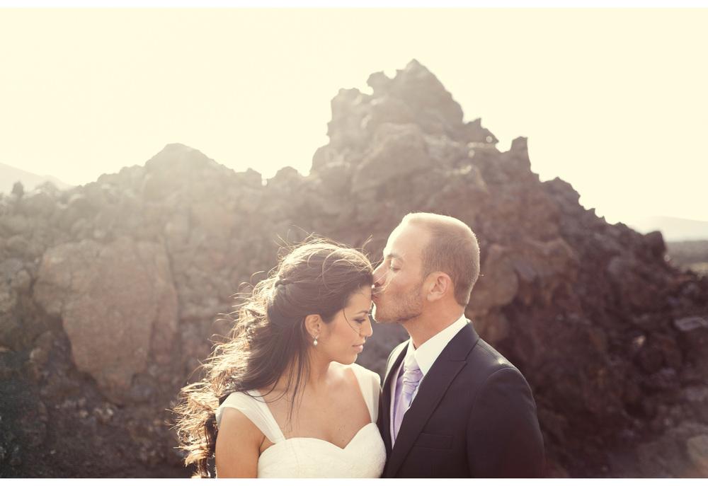boda lanzarote 020.jpg