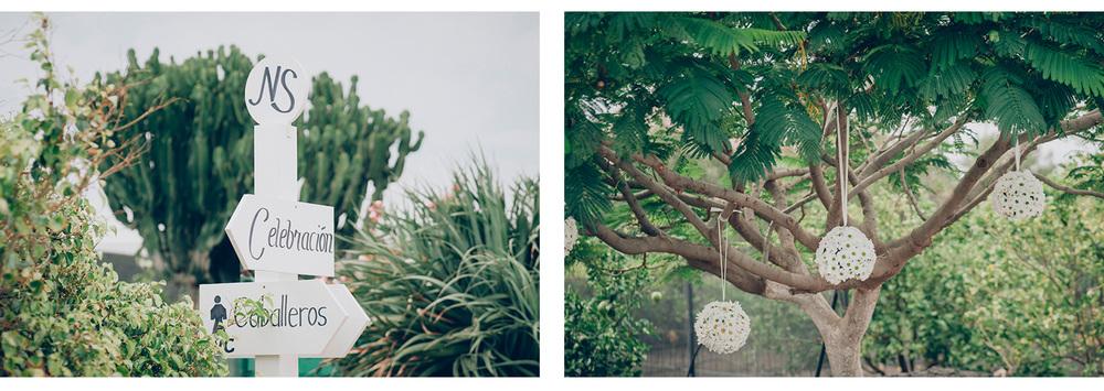 002-Boda-Lanzarote-marroqui.jpg