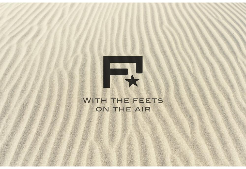 Fumeke-Famara-Lanzarote02.jpg