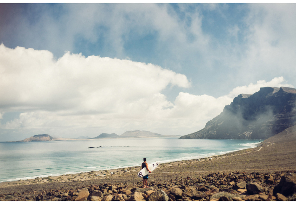 Fumeke-Famara-Lanzarote07.jpg