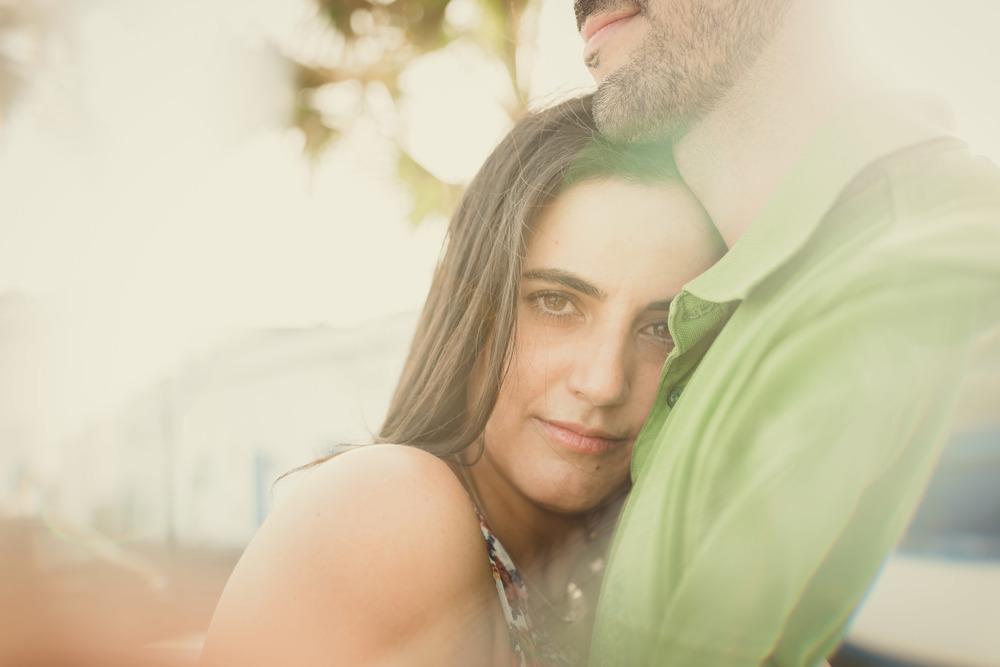015 Leticia y David.jpg