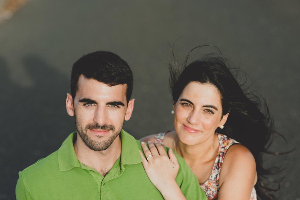 019 Leticia y David.jpg