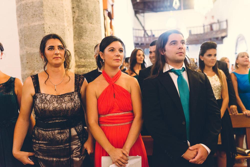 078 Leticia y David.jpg