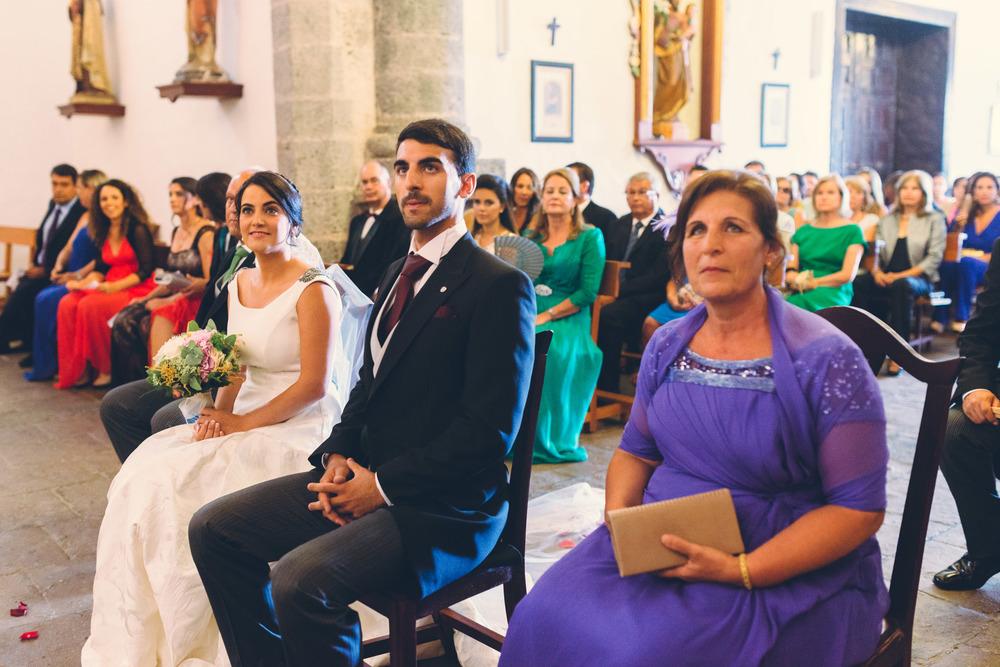 081 Leticia y David.jpg
