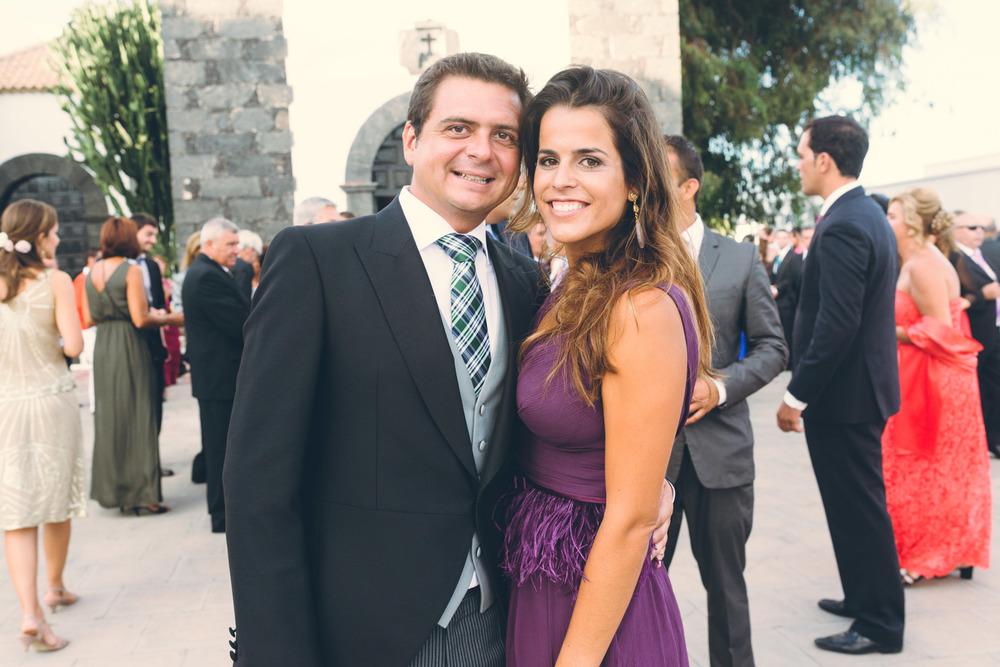 107 Leticia y David.jpg