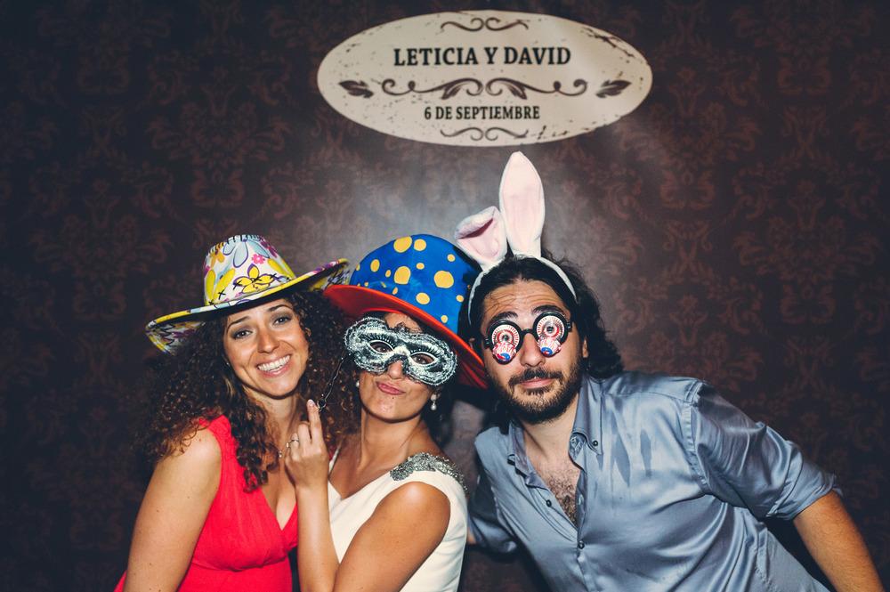 169 Leticia y David.jpg