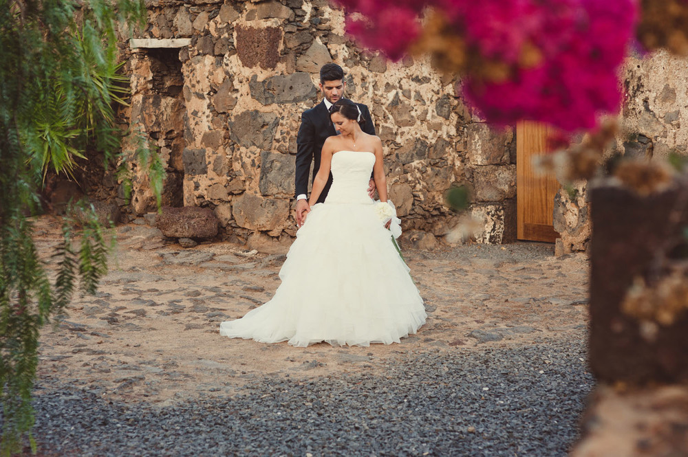 wedding-Jameos-del-agua-039.jpg