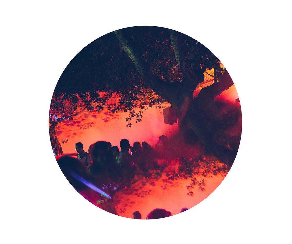 Boda-fiesta-madrid-001.jpg