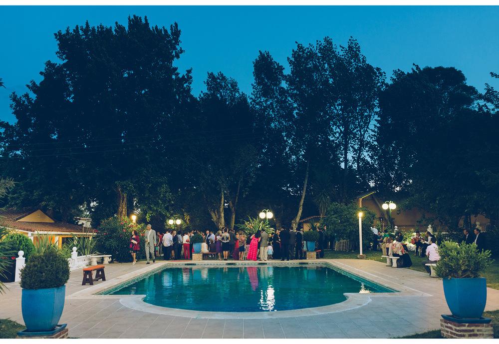 Boda-fiesta-madrid-058.jpg