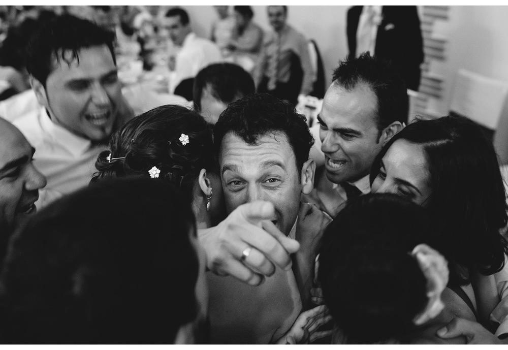 Boda-fiesta-madrid-066.jpg