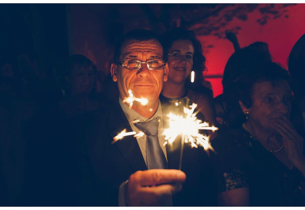 Boda-fiesta-madrid-071.jpg