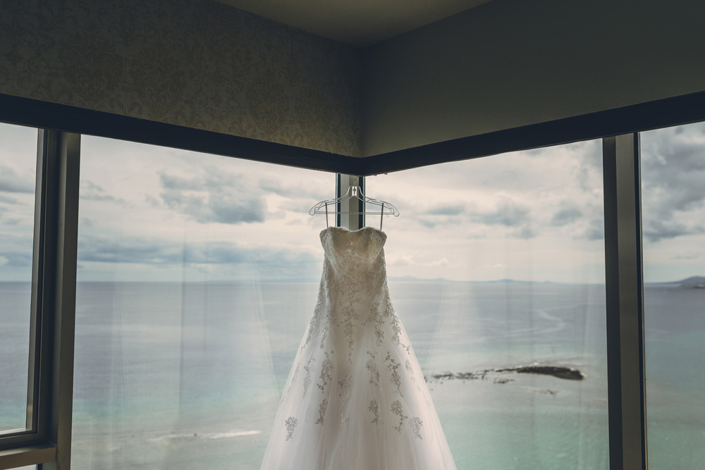 Wedding-jameos-lanzarote-015.jpg
