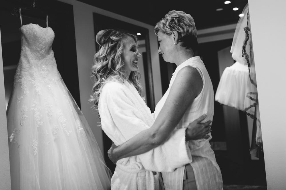 Wedding-jameos-lanzarote-025.jpg