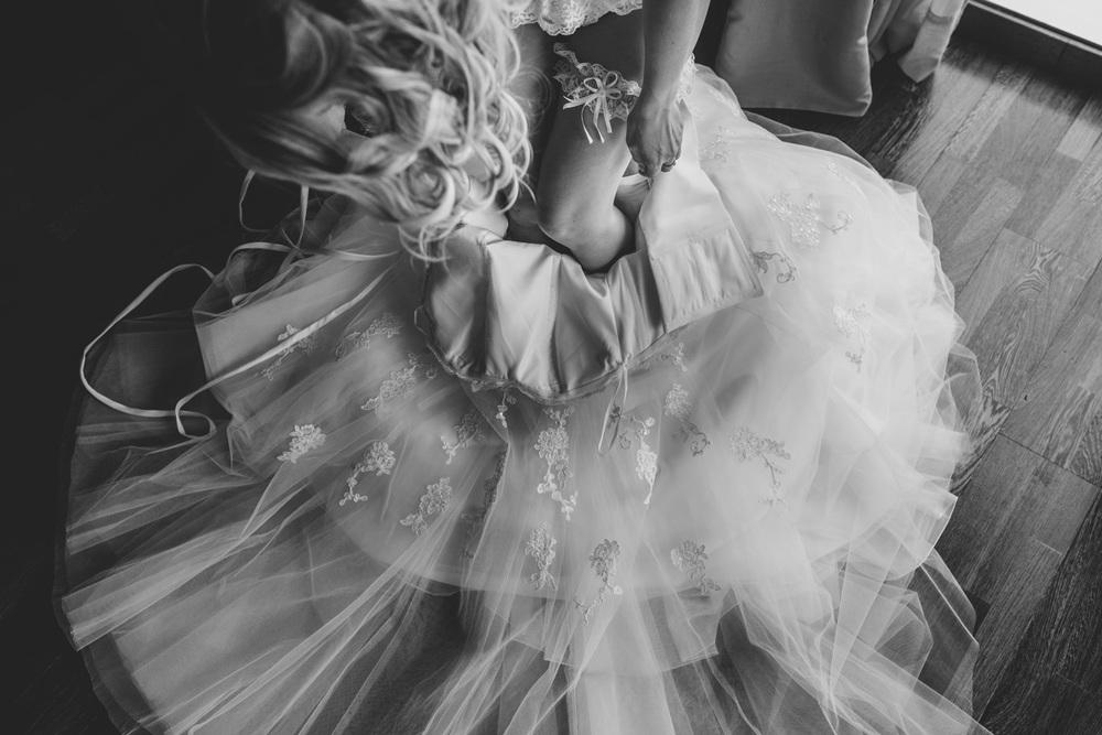 Wedding-jameos-lanzarote-029.jpg