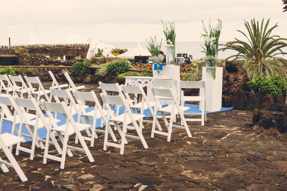Wedding-jameos-lanzarote-034.jpg