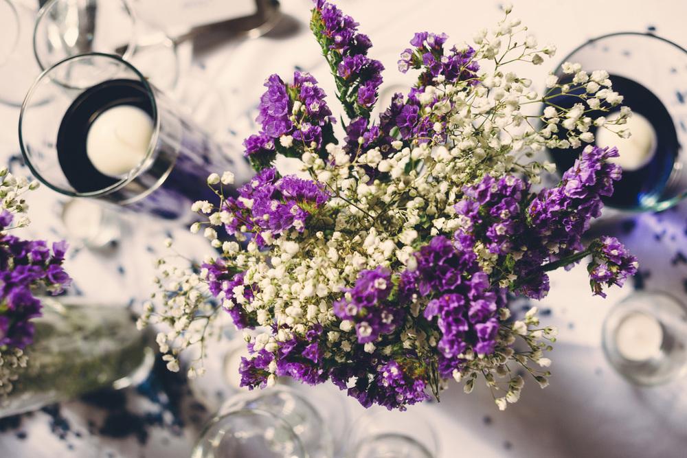 Wedding-jameos-lanzarote-036.jpg