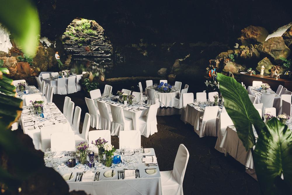 Wedding-jameos-lanzarote-038.jpg