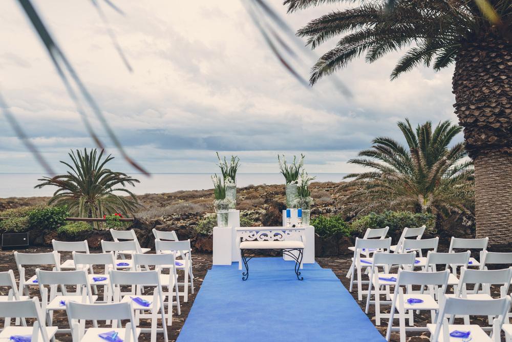 Wedding-jameos-lanzarote-041.jpg