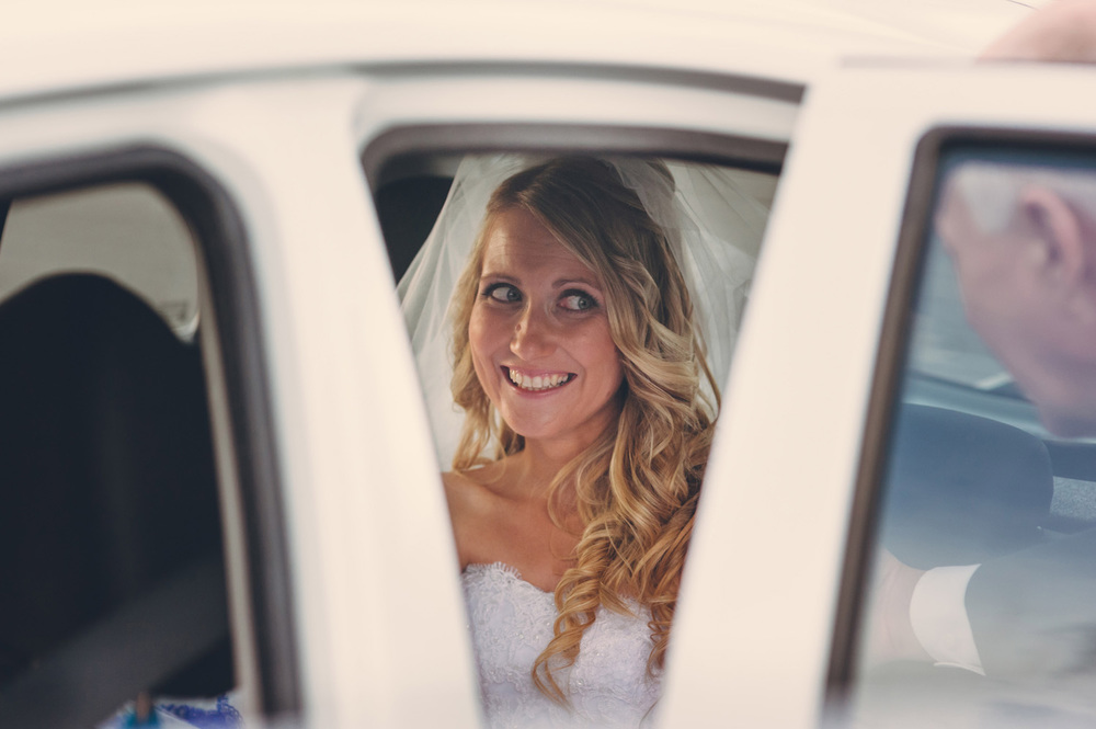 Wedding-jameos-lanzarote-047.jpg
