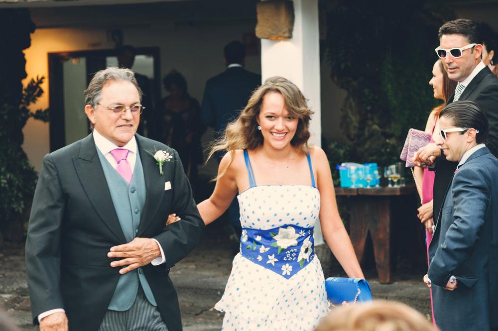 Wedding-jameos-lanzarote-051.jpg