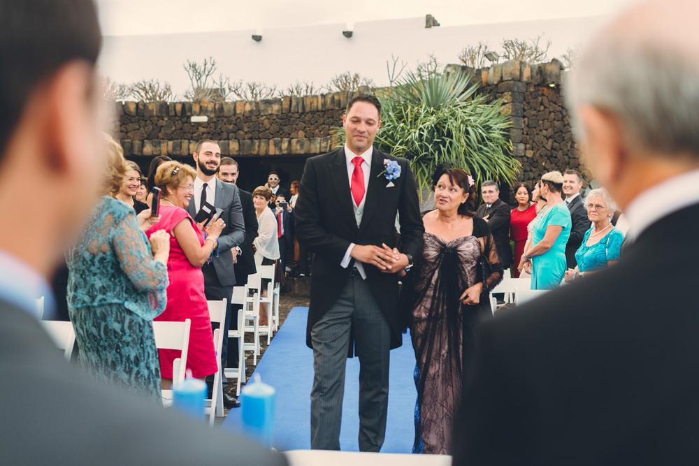 Wedding-jameos-lanzarote-052.jpg