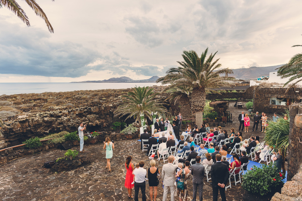 Wedding-jameos-lanzarote-056.jpg