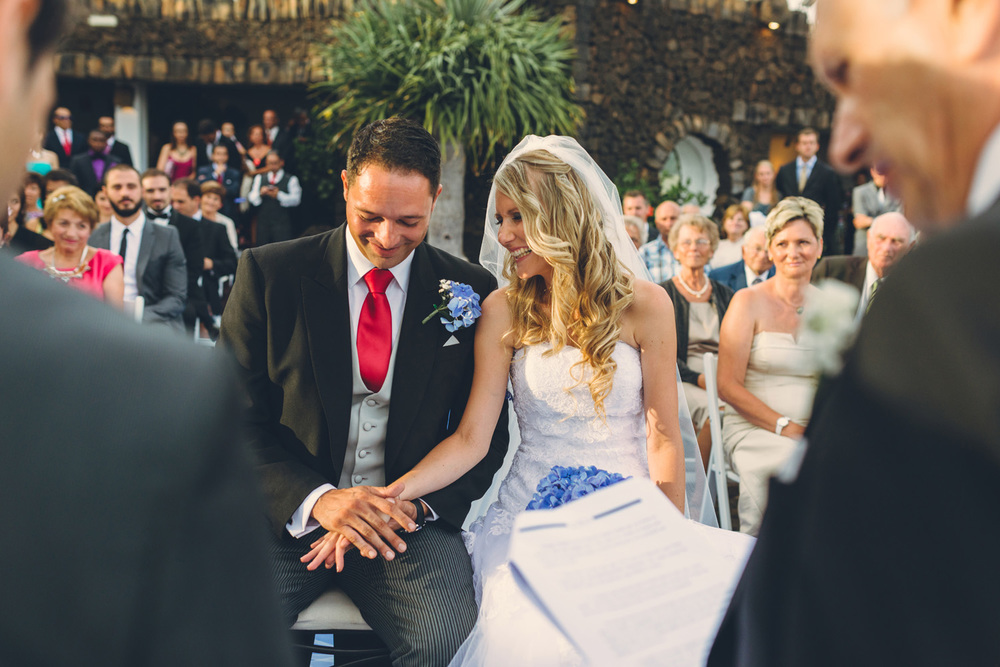 Wedding-jameos-lanzarote-062.jpg