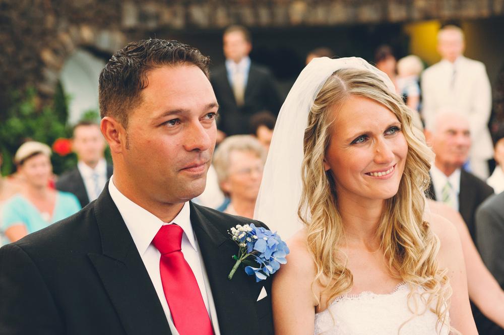 Wedding-jameos-lanzarote-061.jpg