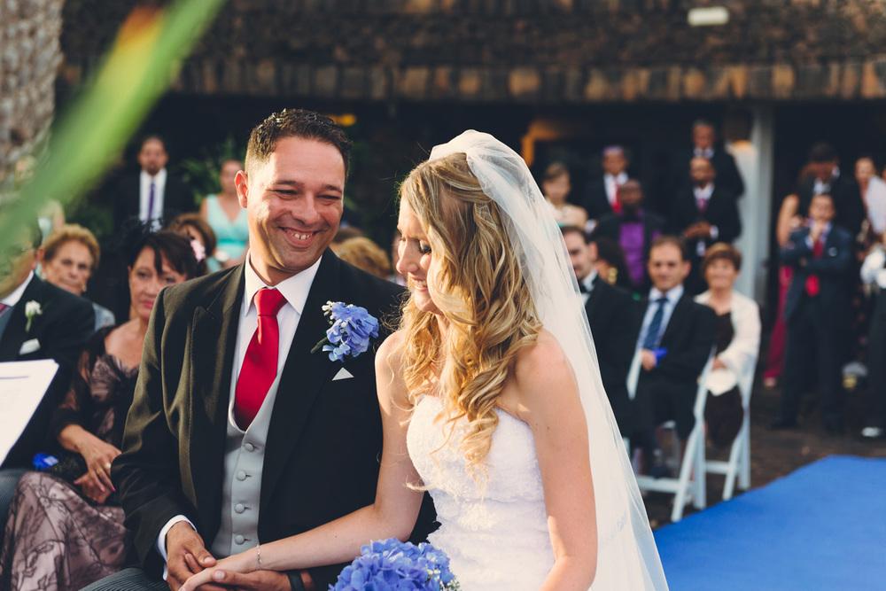 Wedding-jameos-lanzarote-064.jpg