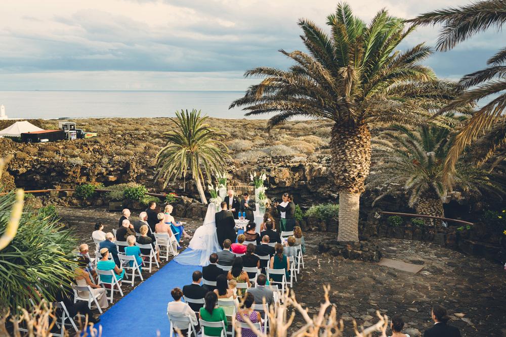 Wedding-jameos-lanzarote-063.jpg