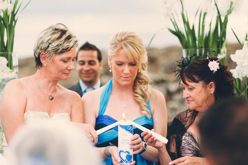 Wedding-jameos-lanzarote-070.jpg