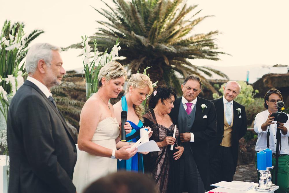 Wedding-jameos-lanzarote-069.jpg